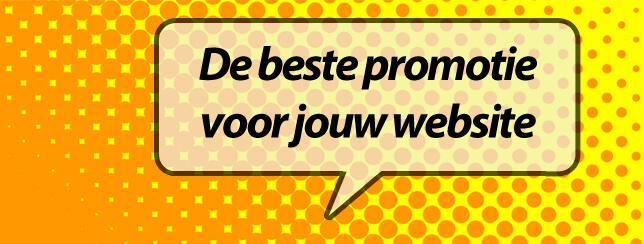 beste-promotie-website