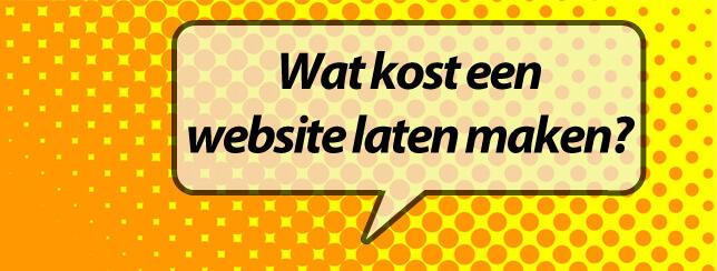 kosten-website-laten-maken