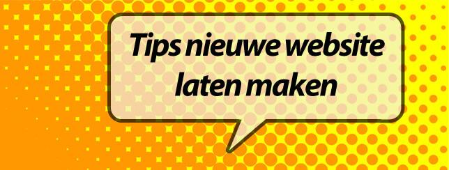 nieuwe-website-laten-maken-tips
