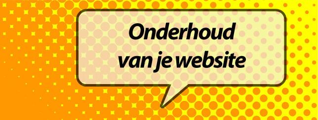 onderhoud-van-je-website