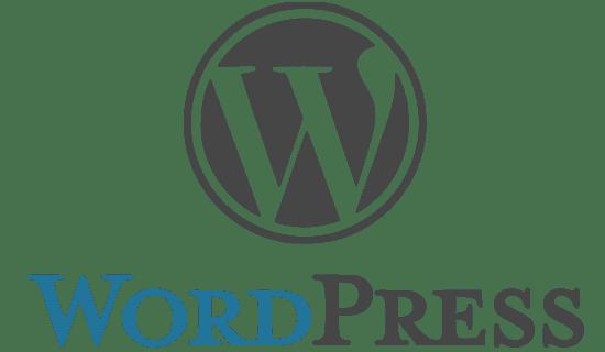 wordpress-png